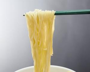 橋爪麺のばし
